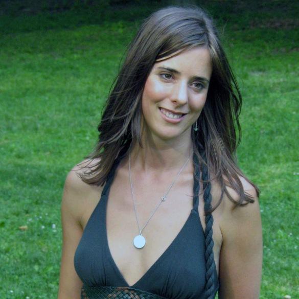Laura Hames